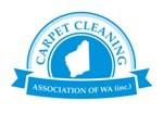 Carpet Cleaning Association of WA